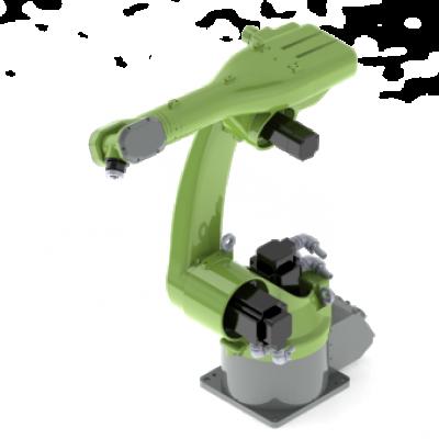 RIH1505A Robot