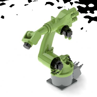 RIM1550A